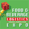 food_fiera_rimini