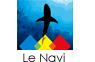 logo_lenavi