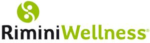 welness_logo