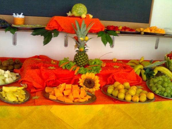 buffet_di_frutta