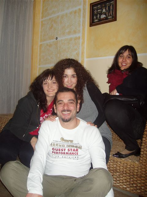 festa_di_complenno_hotel_stresa
