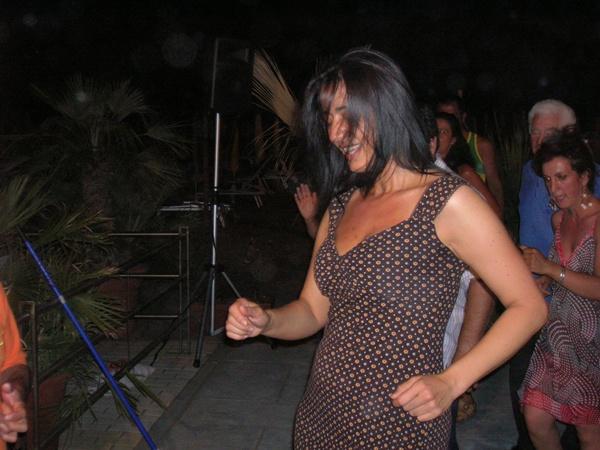 festa_spiaggia_hotel_rivazzurra