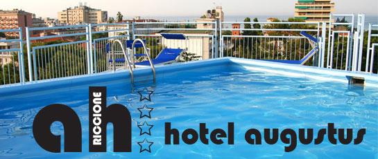Hotel 4 stelle Riccione