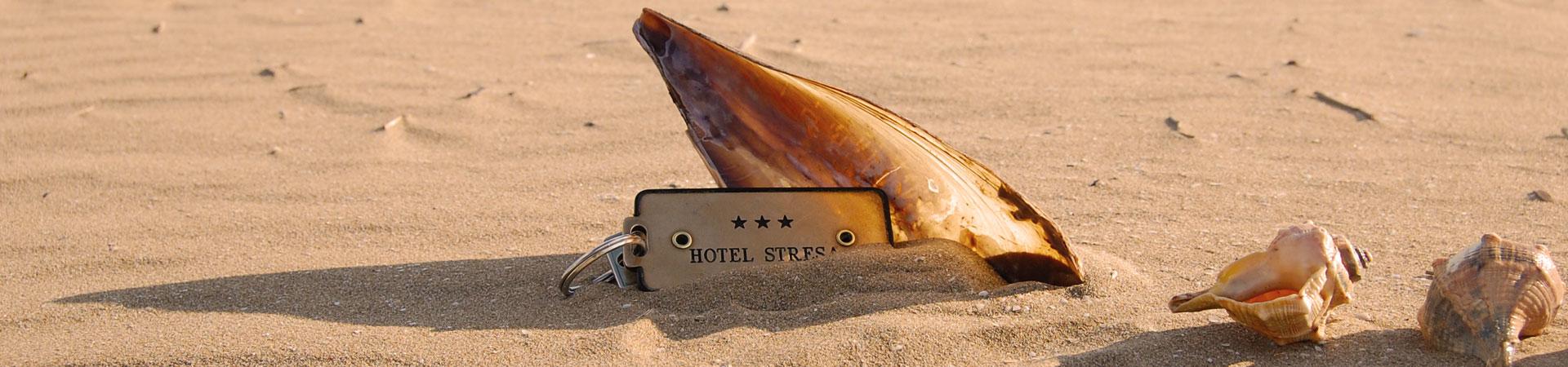 hotel-3-stelle-rivazzurra-di-rimini