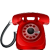 Telefono Hotel Stresa