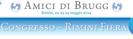 Hotel_rimini_stresa