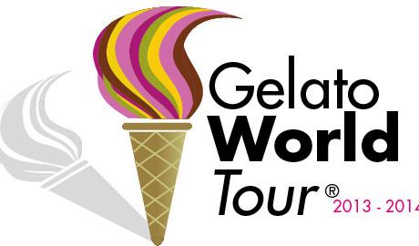 hotel_stresa_world's_gelato