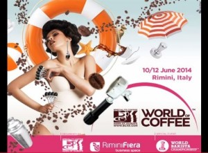 world_of_coffee_rimini_hotel_stresa