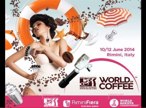 world_of_coffee_rimini_hotel_stresa