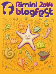 blogfest_hotelstresa_rimini