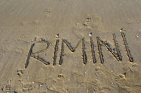 Angebot Frühjahr in Rimini