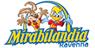 logo_mirabilandia