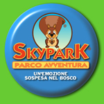 skypark_parco_avventura