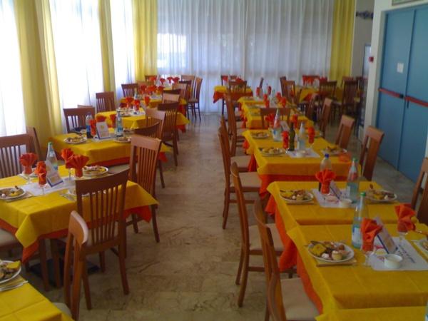 ristorante_hotel_stresa_rimini
