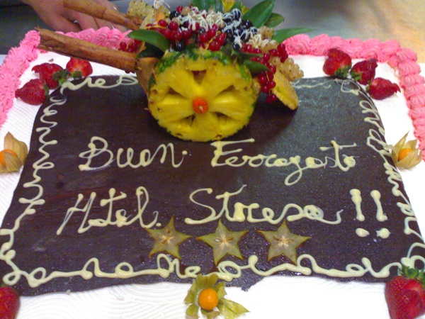 torta_ferragosto_rimini