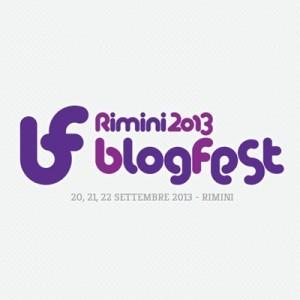 BlogFest-2013-rimini