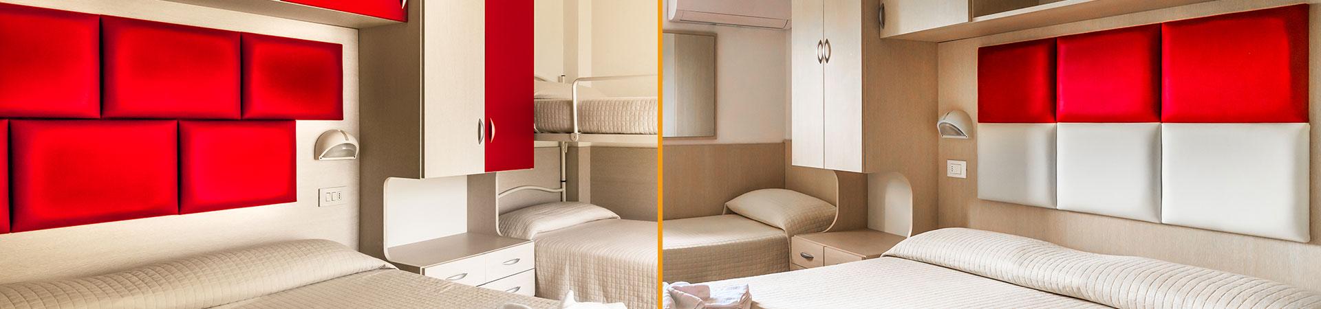 camere-hotel-stresa-s01a